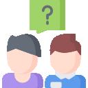 Kun haluat lainaa pankista, lue ensin usein kysytyt kysymykset!