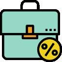 Voit saada kulutusluottoa heti tilille ilman liitteitä, jos summa on pieni ja sinulla on hyvä maksuhistoria, ilman tuloja luottoa ei yleensä saa, ellei kulutusluotto ole 500 euron luokkaa.