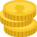 Pikalaina heti on varmin tapa nopeaan rahaan ja meidän vinkeillä se on myös edullinen, ota neuvosta vaarin ja nappaa halvin tarjous nopeasti 24h