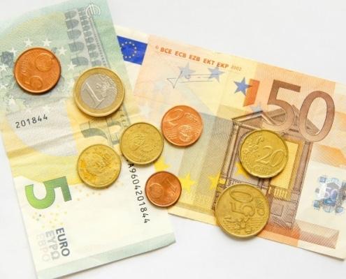 Lainavertailu - vertaa aina lainat ja säästä